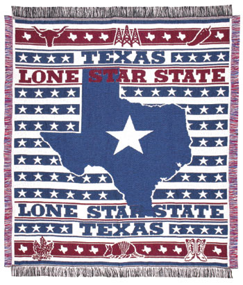 Tapestry   Star