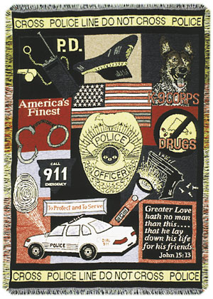 Tapestry   America